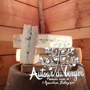 fromage bio saint amand les eaux